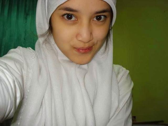 Foto Siti Avifa Rosiana Dewi