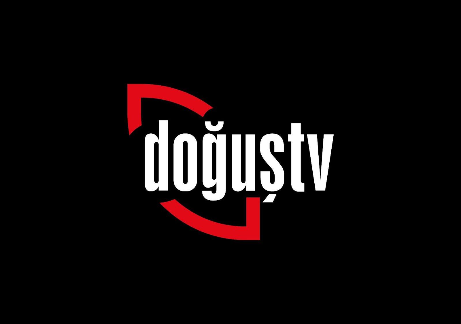 DOĞUŞ TV