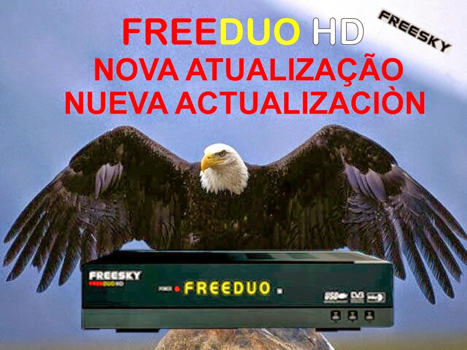 ����� ���� ����� ������ freesky 0act.jpg