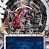 Yu-Gi-Oh! Kaiba Corp Ultimate Masters MOD-ristar87