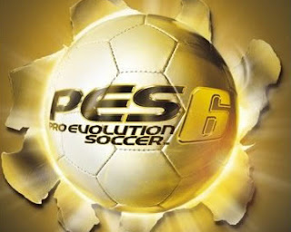 Download Pes 6 Patch Option File July 2013