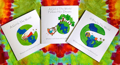 My children's Books for sale click picture to visit store