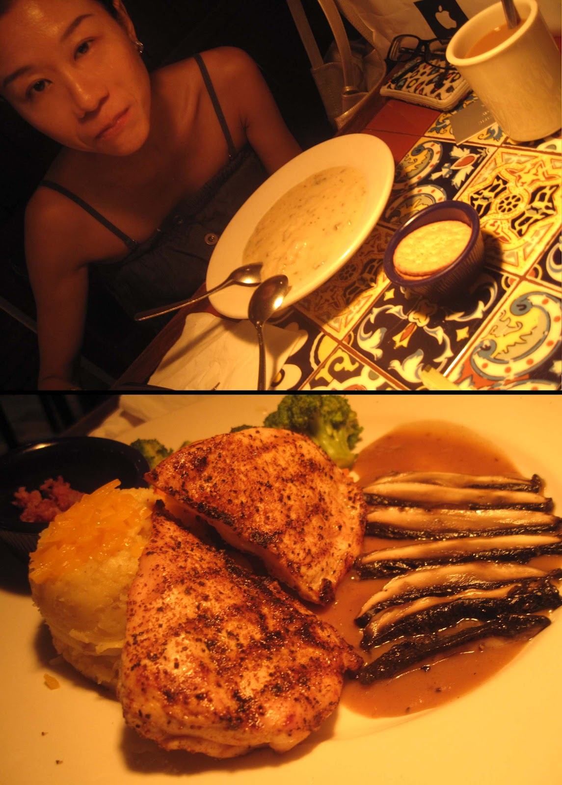 http://4.bp.blogspot.com/-H1TiYu0mlSI/UCHZ0C7oKpI/AAAAAAAAJ44/KYCF-IsqcMM/s1600/live+v+kon1752+steak.jpg