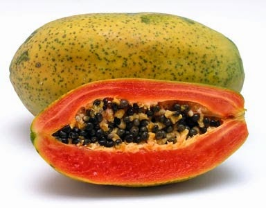 http://manfaatnyasehat.blogspot.com/2014/07/manfaat-buah-pepaya-untuk-kesehatan-dan.html