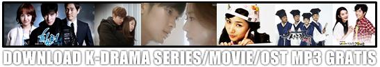 http://ladykorea.blogspot.com/