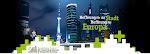 EIGG - Europäisches Institut für Gemeindegründung und Gemeindewachstum