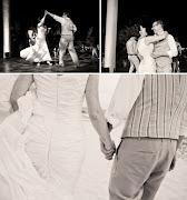 Semana do CasamentoCasamento na Praia (playa mexico wedding )