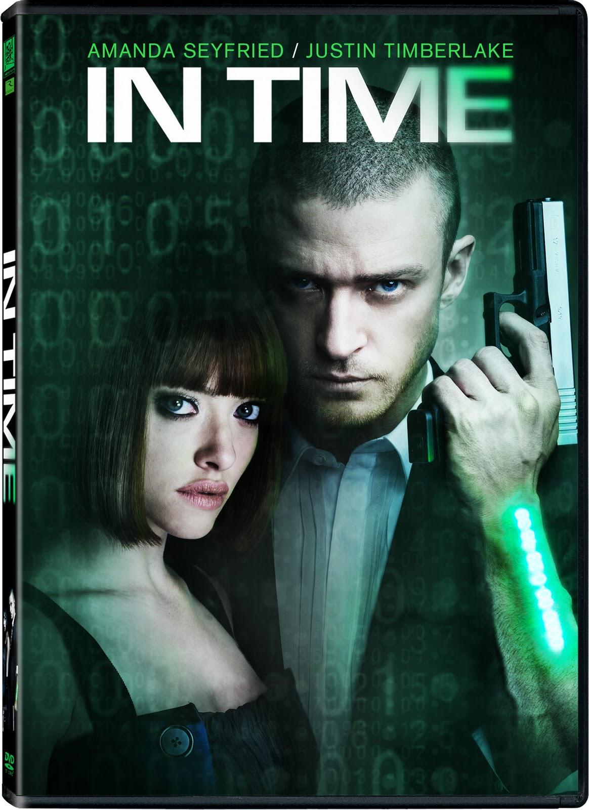 http://4.bp.blogspot.com/-H1XfyyT8PTs/TxSgP3IpsDI/AAAAAAAADkY/rXUCmX_oe4Y/s1600/In_Time_DVD.jpg