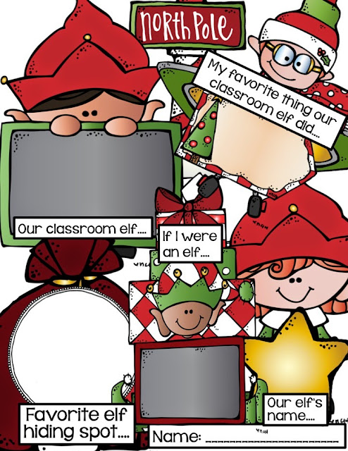 http://www.teacherspayteachers.com/Product/Elf-Writing-FREEBIE-1606587