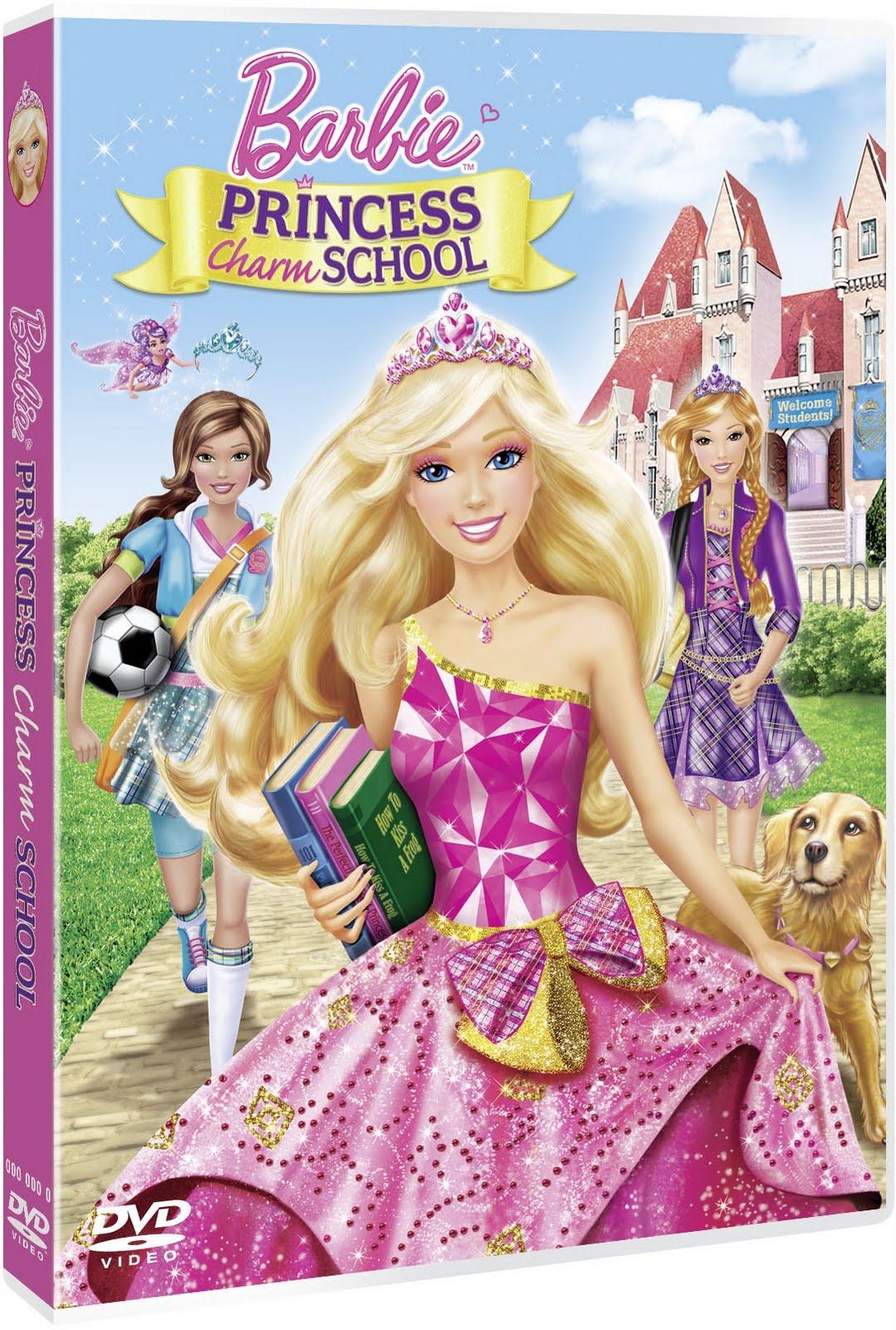 http://4.bp.blogspot.com/-H1aSsXIRruQ/TnuB4zXrVkI/AAAAAAAACA4/-o7kKknjOm0/s1600/Barbie+Princess+Charm+School+%25282011%2529+Espa%25C3%25B1ol+Latino+DVDRip.jpg