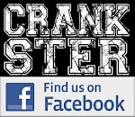 CRANKSTER on FACEBOOK