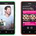 "#AppUpdate: ""Nokia MixRadio"" Untuk Nokia Lumia Windows Phone 8 & 8.1"