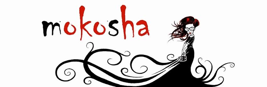 mokosha
