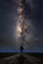 Cosmic Image:
