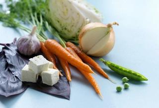 makanan sumber hormon testosteron