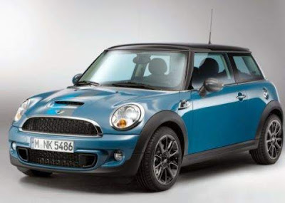 Mini-Bayswater-2012-Front-Angle