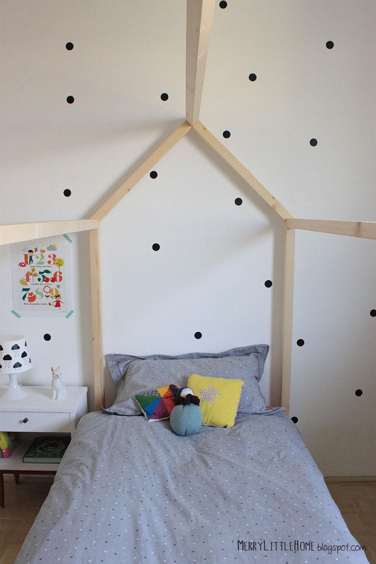 jet de lit maison du monde gallery of maisons du monde roze plaid x cm euro with jet de lit. Black Bedroom Furniture Sets. Home Design Ideas