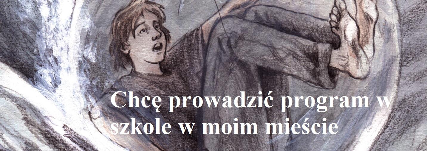 Poza Warszawą