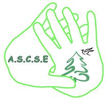 A.S.C.S.E.
