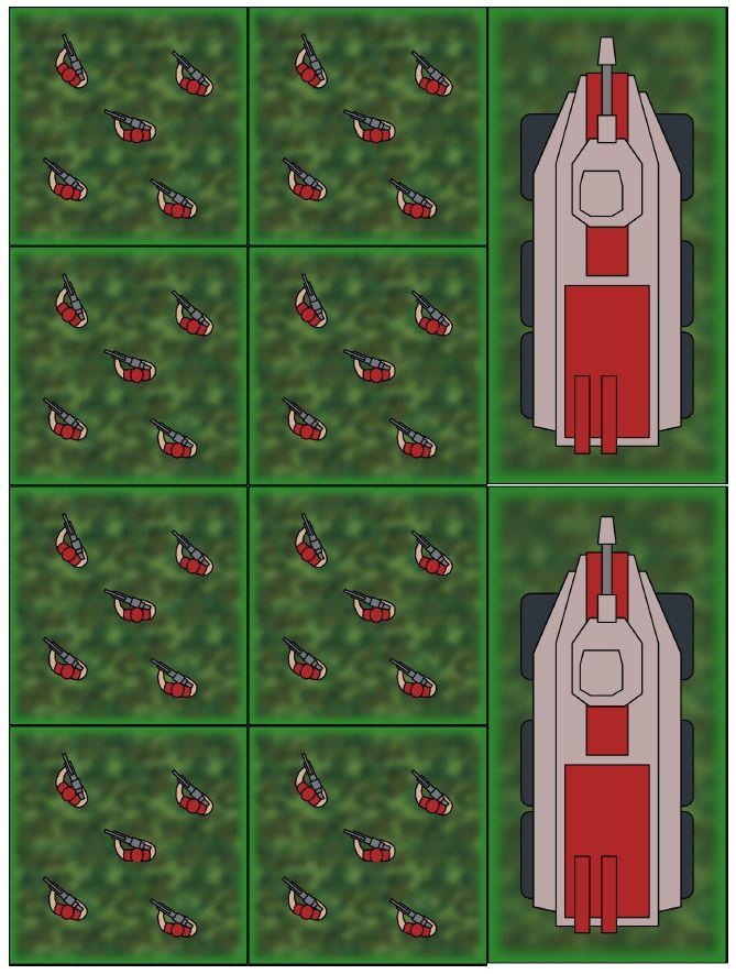 advanced squad leader rules pdf download