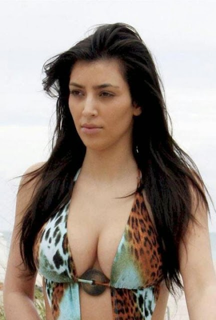 Hot Models Wallpapers Download