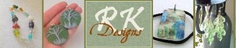 RK Designs