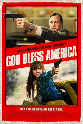 FREE God Bless America  MOVIES FOR PSP IPOD