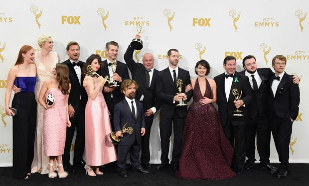 emmy awards 2015 how to get away with murder