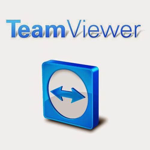 Teamviewer Free Download 9 Full Crack