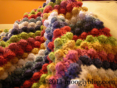 crochet bath puffs on Etsy, a global handmade and vintage