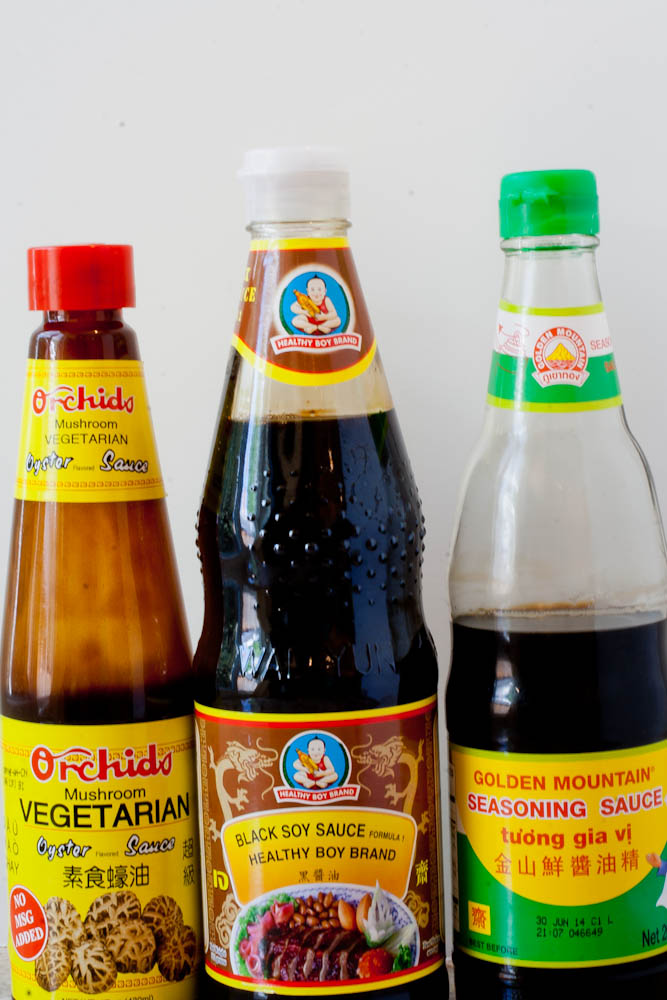 Golden Mountain Sauce uk Sauce And Golden Mountain