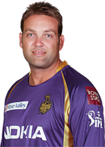 Jacques-Kallis