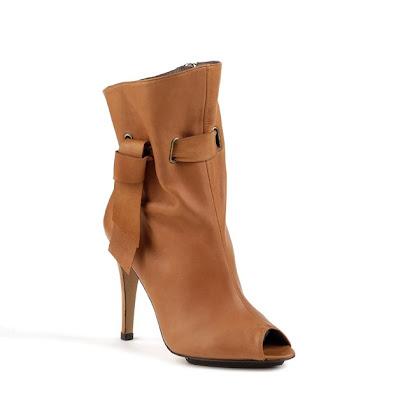 moda calzado de Paco Gil