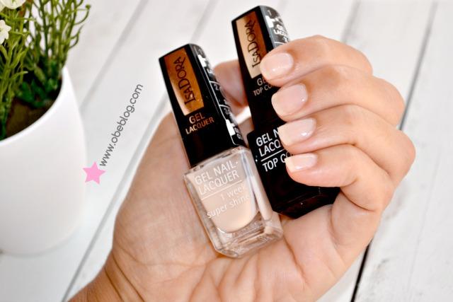 Isadora_Gel_Nail_Lacquer_qué_descubrimiento_perfumerías DOUGLAS_03