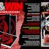 JOIN & WIN FREE 3 CD JIHAD MERAH DARAH UNTUK 3 BUYER BERUNTUNG DI JULI 2015