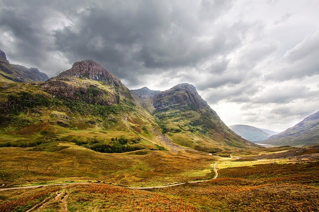 The Most Beautiful Places To Visit In Scotland Most Beautiful Places In The World Download