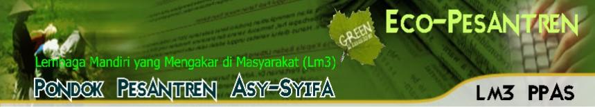 Lm3PonpesAsysyifa