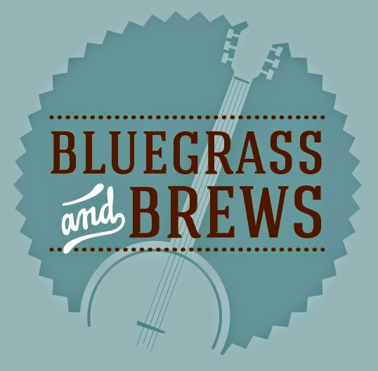 Bluegrass & Brews in Briar Chapel