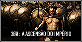 Download Filme Completo Gratis – 300: A Ascensão do Império