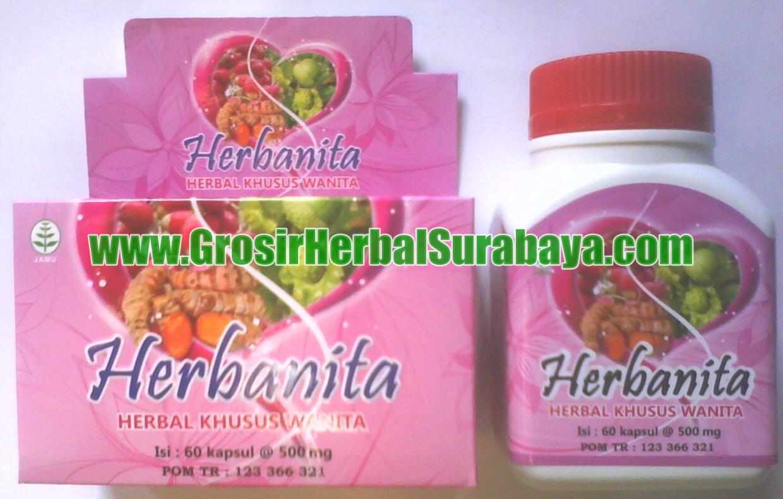 di gunakan untuk mengatasi masalah kewanitaan, mencegah infeksi bakteri, ragi dan jamur.