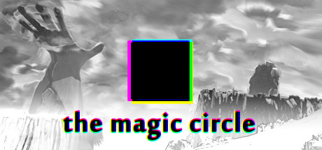 The Magic Circle pc game free download por mega