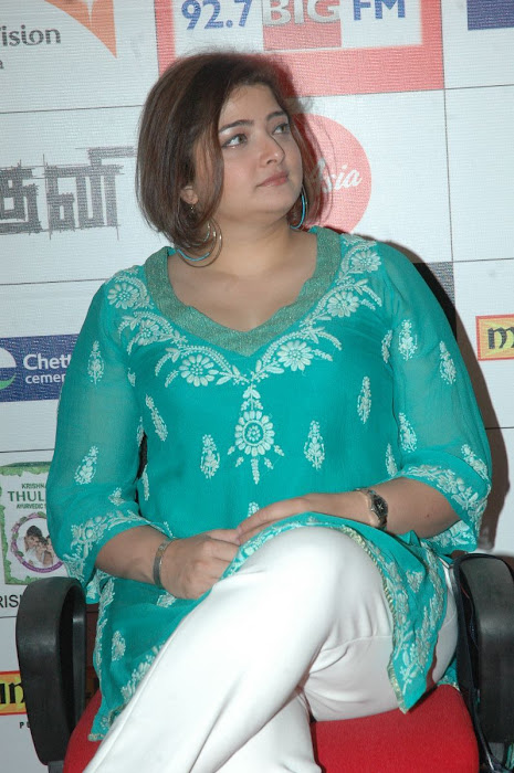 big melody awards 2012 press meet unseen pics