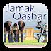 Bolehkah Shalat Jamak dan Qoshor Dilakukan dengan Berjamaah