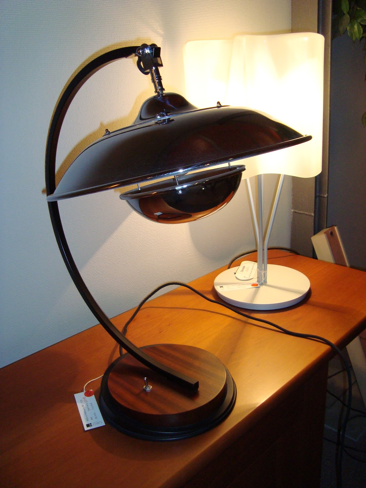 Liquidacion muebles de dise o iluminacion - Iluminacion muebles ...