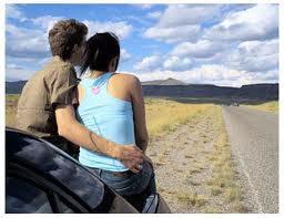 4 Consejos para no estropear tu cita romántica