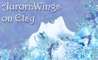 Aurora Wings Etsy Shop