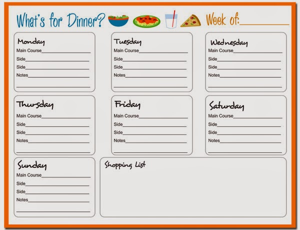 http://www.partyblog.mygrafico.com/freebie-friday-dinner-meal-planner/
