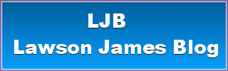 lawson james blog: Entertainment News,Celebrity News