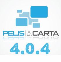 PELISALACARTA 4.0.4