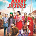 Bobby Jasoos 4 July - Bobby Jasoos Full Movie Description,Story,Cast,Producer,Director,Music,Lyrics.